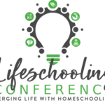 Lifeschooling Conference